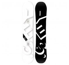 Yes Basic 2019 Snowboards, Snowboarding