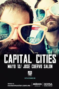 capital-cities-mx-630x941.jpg (630×941)