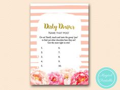 dirty-diaper-peonies-pink-baby-shower-game-girl