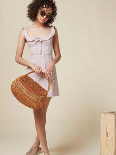 The Julita Dress  https://www.thereformation.com/products/julita-dress-flower-bomb?utm_source=pinterest&utm_medium=organic&utm_campaign=PinterestOwnedPins