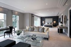 Photos of Falconwood House, Brooks Close, St. Georges Hill, Weybridge, Surrey KT13 - 39633340 | PrimeLocation