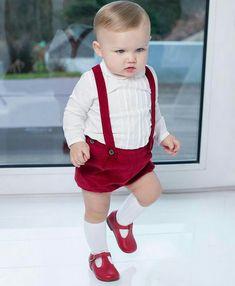 Little Boy Outfits, Little Boy Fashion, Baby Boy Fashion, Toddler Outfits, Baby Boy Outfits, Kids Outfits, Kids Fashion, Stylish Baby Clothes, Boys Clothes Style