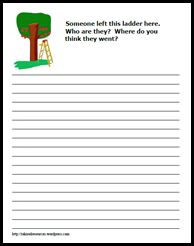 Apple Tree Inferencing - Re-pinned by @PediaStaff – Please Visit http://ht.ly/63sNt for all our pediatric therapy pins