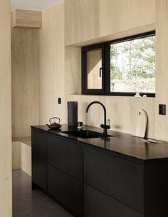7 Vivid Hacks: Minimalist Bedroom Decor Boho Chic minimalist home office cleanses.Minimalist Bedroom Men Etsy minimalist decor diy home.Traditional Minimalist Home Dining Rooms. Minimalist Furniture, Minimalist Interior, Minimalist Bedroom, Minimalist Decor, Interior Modern, Modern Minimalist, Minimalist Design, Ikea Interior, Minimalist Living