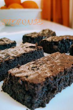 Sports Food, Brownies, Keto, Cookies, Recipes, Cake Brownies, Crack Crackers, Biscuits