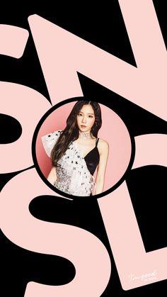 SNSD All Night lockscreen wallpaper Girl's Generation Taeyeon