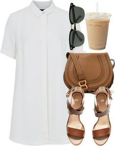Simple-formal-outfit-to-wear-to-work