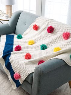 Ambitious Cotton Knitted Thread Blankets For Bed Sofa Fashion Crochet Tassel Yarn Dyed Throws Blanket Home Air Coditioning Bedding Supply Home & Garden Home Textile
