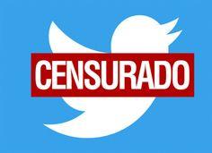 Internet y Youtube en la mira de Maduro  http://www.facebook.com/pages/p/584631925064466
