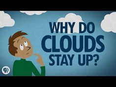 Cloud Activities for Kids - Primary Theme Park Teaching Weather, Preschool Weather, Weather Science, Weather Unit, Weather Activities, Weather And Climate, Science Activities, Science Lessons, Science Experiments