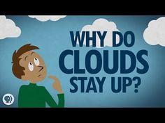 Cloud Activities for Kids - Primary Theme Park Teaching Weather, Preschool Weather, Weather Science, Weather Unit, Weather Activities, Weather And Climate, Science Activities, Science Experiments, Climate Change