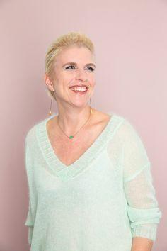 Expert styling Katrien Van De Steene
