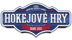 kometa winter classic - Hledat Googlem Hockey Games, Winter, Classic, Winter Time, Derby, Classic Books, Winter Fashion