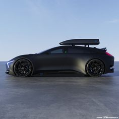 Polygon Modeling, Automotive Design, Mercedes Amg, Exotic Cars, Adobe Photoshop, Dream Cars, Super Cars, Wealthy Lifestyle, Vehicles