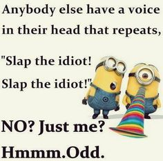 Today 70 Reddit funny Minions - Funny Minions