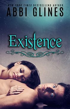 **FREE AT POSTING** Existence (Existence #1) by Abbi Glines http://www.amazon.com/dp/B00IT5IFMI/ref=cm_sw_r_pi_dp_eRAjwb0TW47YT