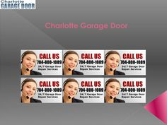 Expert Garage Door Repair  Proficient repair staff values both, your cash and time and you will discover their services truly worth of paying. Auspicious support and repair will doubtlessly spare you from getting help by an unpracticed repair individual.