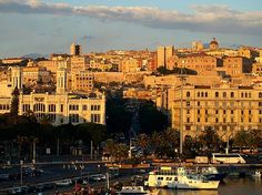 Cagliari: Cagliari Italy >> Sfoglia le Offerte!