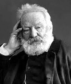 Discovering Victor Hugo. #guernsey #history #lesmis http://blog.redcarnationhotels.com/art-and-culture/discovering-victor-hugo/