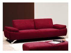 Jazz, Colorful Furniture, Modern Sofa, Fabric Sofa, Sofa Furniture, Sofa Set, Sofa Design, Decoration, Home Furniture