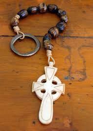 19 Best Penal Rosaries Images Prayer Beads Rosaries Ireland