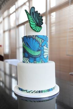 african princess themed cake - Google Search