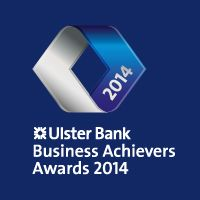 Time to Enter The Business Achievers Awards http://www.smallbusinesscan.com/time-to-enter-the-business-achievers-awards/
