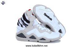 d3ca0426ee74a2 Buy Reebok Womens CL Chi-Kaze High-Top Strap Kicks Cheap from Reliable  Reebok Womens CL Chi-Kaze High-Top Strap Kicks Cheap suppliers.