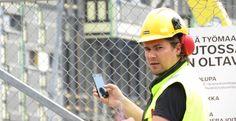 """Rakentajien työnvälitystoimisto luopui titteleistä: """"Tulimme tekemään töitä, emme pönkittämään egojamme"""""""
