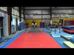 ▶ Developmental Twisting Part 8 - YouTube