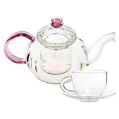 Home & Garden Spirited 250ml Stainless Steel Teapot Drip Coffee Pot Long Spout Kettle Cup Home Kitchen Tea Tool High Quality Materials Kitchen,dining & Bar
