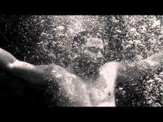 Nelly - Just A Dream  Questa canzone mi ha ispirato nella scrittura di una storia per la nost ra rivista