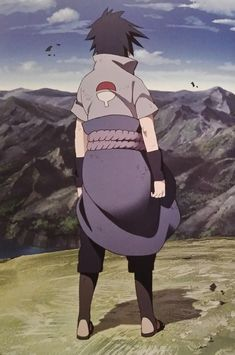 -The biggest struggle is sacrifice- . Sasuke Uchiha Shippuden, Naruto Shippudden, Naruto Sasuke Sakura, Sakura Haruno, Sasunaru, Madara Wallpaper, Wallpaper Naruto Shippuden, Naruto Drawings, Susanoo