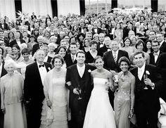 """must have wedding photos 