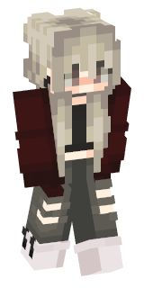 Interior Cute Minecraft Girl Skins Full HD Pictures K Ultra - Skins para minecraft namemc