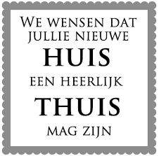 quotes nieuwe woning - Google zoeken Wish Quotes, Words Quotes, Sayings, Just Like Heaven, Love You, Happy Bday Wishes, Printing Labels, Digi Stamps, Good Thoughts