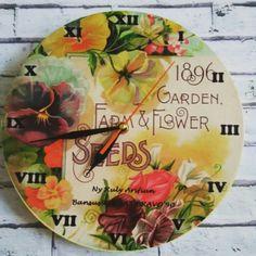 Garden Farm & Flower