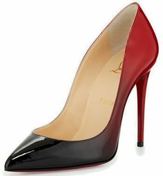christian louboutin red bottom shoes Very Popular For Christmas Day,Very Beautiful for life.