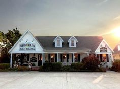 Photos Of Bradford Inn Branson Hotel Images Tripadvisor
