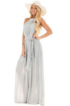 dfa88c9e2004 Buy Cute Boutique Dresses for Women Online