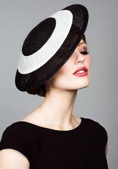 Essence of a woman. Admired by FalconFabrics.com.au
