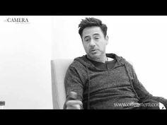 How Robert Downey, Jr. Got His Life Back Together To Become Iron Man Downey Junior, Robert Downey Jr, Got Him, Iron Man, Einstein, Men Sweater, Handsome, Music, Youtube