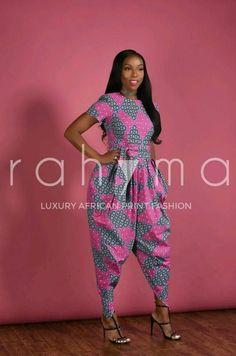 4bda85ba686 African fashion African Luxury dresses African dresses African Dresses For  Women