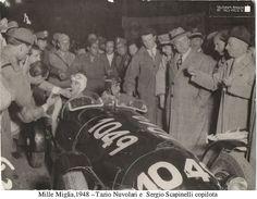 1948-mille Miglia-166 SC-Nuvolari_Scapinelli-010i-03