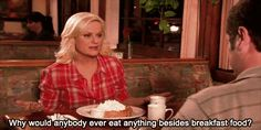 Pin for Later: The 26 Best TV Restaurants JJ's Diner on Parks and Recreation