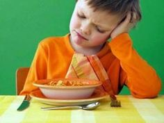 """10 Tips For Outsmarting Picky Eaters-Unfortunately, parents often grab for more control when there's a situation that needs """"correcting"""" –whether it's an overweight child or a picky eater.The problem with this, though, is that it may create an obsession with """"forbidden"""" foods, or set your child up to make excuses to reward him or herself by eating comfort foods.In an era when more than half of Americans are overweight..SEE MORE…"""