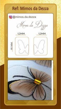 Nail Salon Design, Manicure, Nails, Divas, Interior, Nail Jewels, Art Nails, Calendar Ideas, Hand Painted Fabric