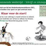 1000 images about digibordlessen on pinterest met van and tes - Hoe een studio van m te ontwikkelen ...