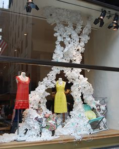 """i like the idea of """"wrapping something"""". to much for the size of our window??"""