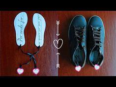 Como presentear com sapatos de forma criativa + Dica para conseguir descontos em dezenas de lojas | Namorada Criativa - Por Chaiene Morais
